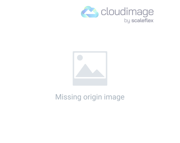 perfect solopreneur book