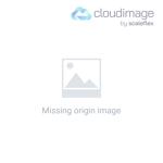 Blogging Guide 2