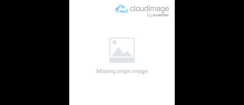 bad-reviews-3